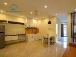 Serviced_apartment_on_Nguyen_Kiem_street_in_Phu_Nhuan_district_big_room_ID_72_part_1
