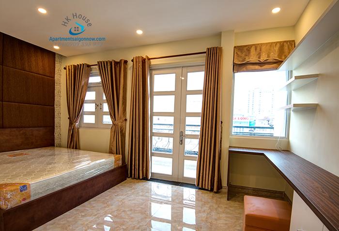 Serviced_apartment_on_Nguyen_Kiem_street_in_Phu_Nhuan_district_big_room_ID_72_part_2
