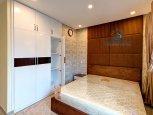 Serviced_apartment_on_Nguyen_Kiem_street_in_Phu_Nhuan_district_ID_72