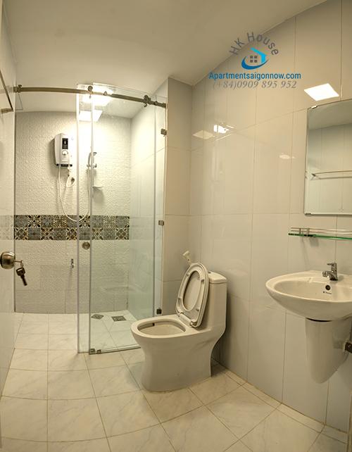 Serviced_apartment_on_Nguyen_Kiem_street_in_Phu_Nhuan_district_big_room_ID_72_part_4