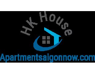 Apartment Saigon Now