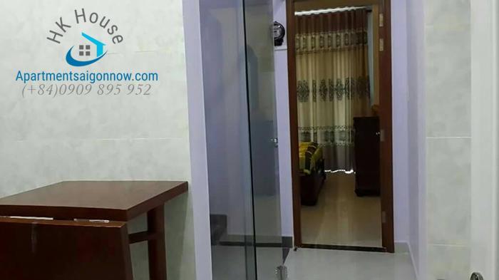 Can-ho-dich-vu-duong-Nguyen-Dinh-Chieu-tai-quan-3-ID-273-can-101-so-5