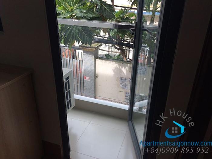 Serviced-apartment-on-Dien-Bien-Phu-street-in-Binh-Thanh-district-ID-282-unit-101-part-1