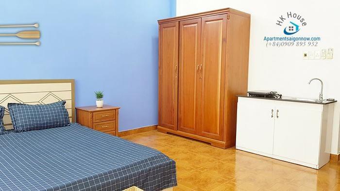 Serviced_apartment_on_Dien_Bien_Phu_street_in_district_1_ID_182_part_1