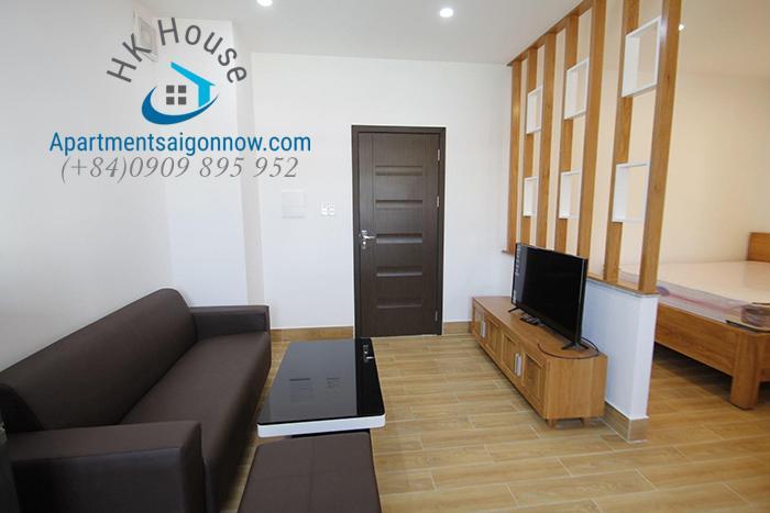 Serviced-apartment-on-Tran-Ke-Xuong-street-in-Phu-Nhuan-district-ID-506-unit-101-part-4