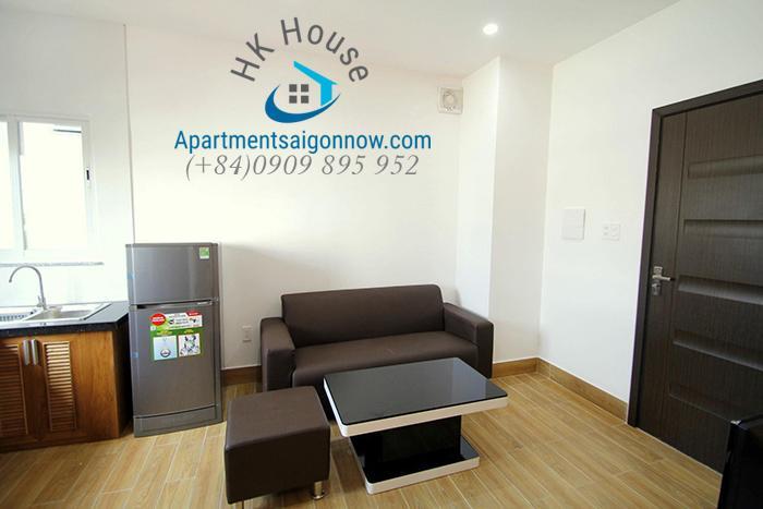 Serviced-apartment-on-Tran-Ke-Xuong-street-in-Phu-Nhuan-district-ID-506-unit-101-part-2