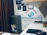 Serviced-apartment-on-Hong-Ha-street-in-Tan-Binh-district-ID-77-unit-101-part-3