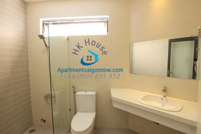 Serviced-apartment-on-Dien-Bien-Phu-street-in-Binh-Thanh-district-ID-274-unit-101-part-5