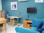 Căn hộ dịch vụ đường Bạch Đằng quận Tân Bình 1 phòng ngủ ID TB/8.2 số 2