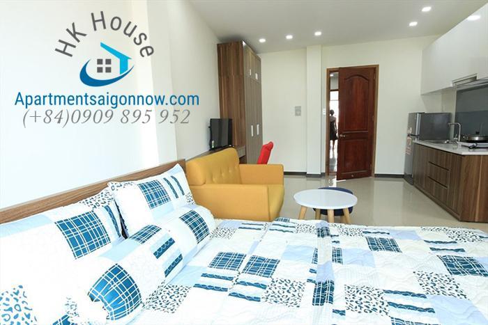 Serviced-apartment-on-Dien-Bien-Phu-street-in-Binh-Thanh-district-ID-274-unit-101-part-1
