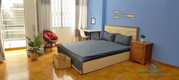 Serviced_apartment_on_Dien_Bien_Phu_street_in_district_1_ID_182_part_2