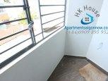 Serviced-apartment-on-Dien-Bien-Phu-street-in-Binh-Thanh-district-ID-274-unit-101-part-2