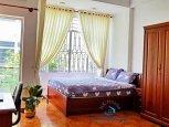 Serviced_apartment_on_Dien_Bien_Phu_street_in_district_1_ID_182_part_3