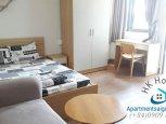 Serviced-apartment-on-Dien-Bien-Phu-street-in-Binh-Thanh-district-ID-282-unit-101-part-4