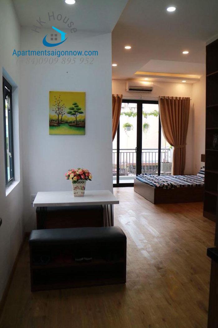 Can-ho-dich-vu-duong-Nguyen-Thien-Thuat-tai-quan-3-ID-319-dang-studio-voi-ban-cong-so-3