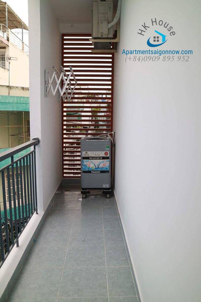 Can-ho-dich-vu-duong-Nguyen-Thien-Thuat-tai-quan-3-ID-319-dang-studio-voi-ban-cong-so-6