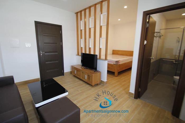 Serviced-apartment-on-Tran-Ke-Xuong-street-in-Phu-Nhuan-district-ID-506-unit-101-part-5