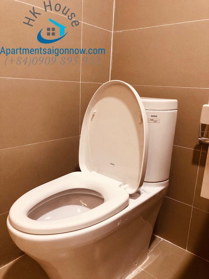 Serviced-apartment-on-Hong-Ha-street-in-Tan-Binh-district-ID-77-unit-101-part-1
