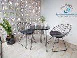 Serviced-apartment-on-Nguyen-Thi-Minh-Khai-street-in-district-1-6D-370-unit-101-part-8