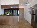 Serviced-apartment-on-Nguyen-Thi-Minh-Khai-street-in-district-1-6D-370-unit-101-part-9