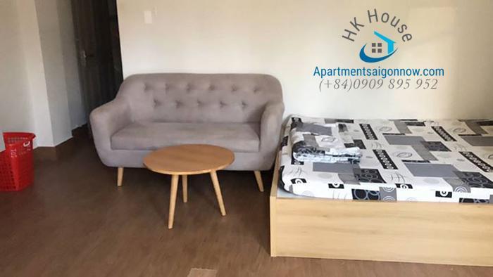 Serviced-apartment-on-Dien-Bien-Phu-street-in-Binh-Thanh-district-ID-282-unit-101-part-3