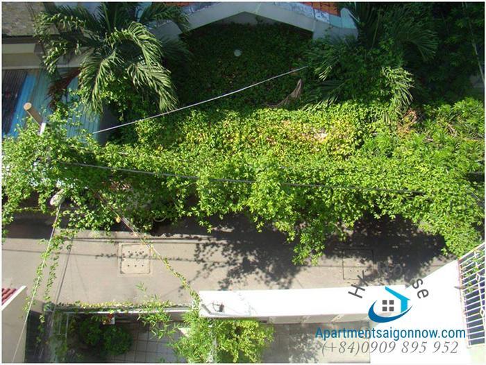 Serviced-apartment-on-Le-Van-Huan-street-in-Tan-Binh-district-ID-345-unit-101-part-1