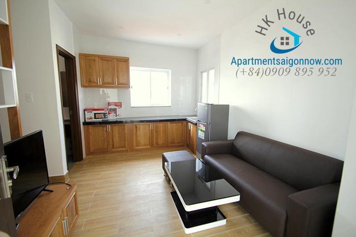 Serviced-apartment-on-Tran-Ke-Xuong-street-in-Phu-Nhuan-district-ID-506-unit-101-part-1