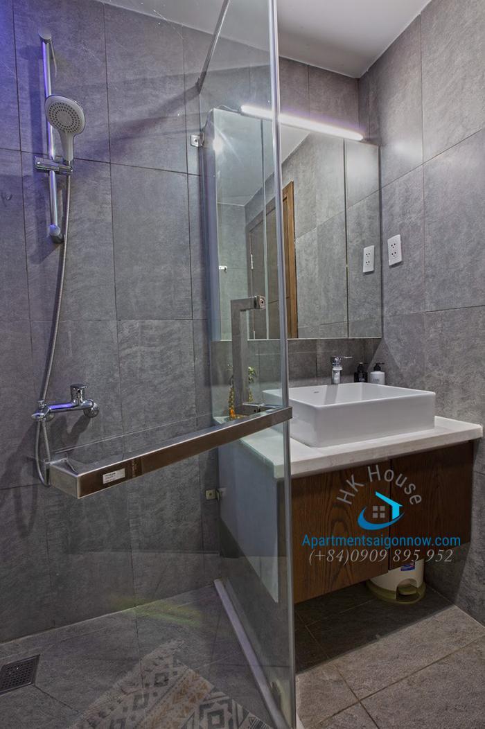 Serviced-apartment-on-Nguyen-Thi-Minh-Khai-street-in-district-1-6D-370-unit-101-part-6