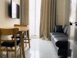 Căn hộ dịch vụ đường Cửu Long quận Tân Bình dạng 1 phòng ngủ 1 ID 558 số 5