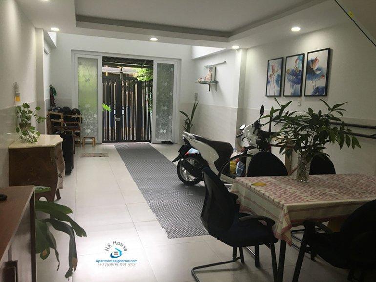 Can-ho-dich-vu-duong-Co-Giang-tai-quan-Phu-Nhuan-ID-483-can-101-so-6