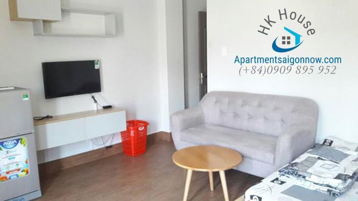 Serviced-apartment-on-Dien-Bien-Phu-street-in-Binh-Thanh-district-ID-282-unit-101-part-5
