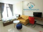 Serviced-apartment-on-Dien-Bien-Phu-street-in-Binh-Thanh-district-ID-274-unit-101-part-4