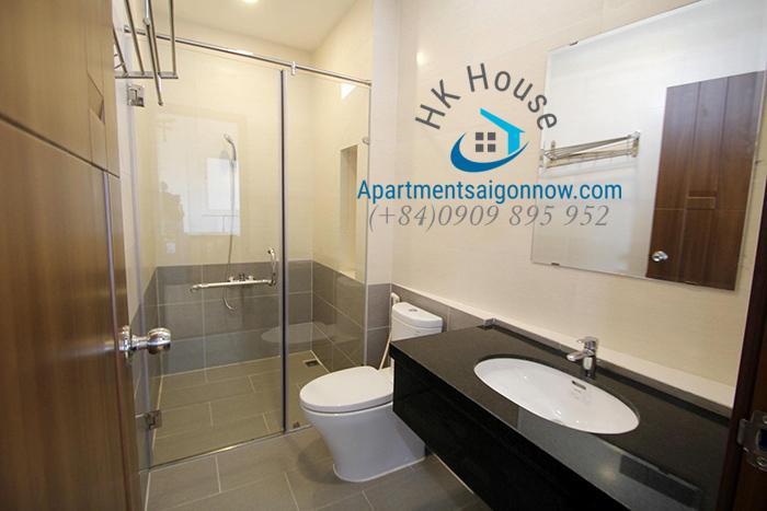 Serviced-apartment-on-Tran-Ke-Xuong-street-in-Phu-Nhuan-district-ID-506-unit-101-part-3