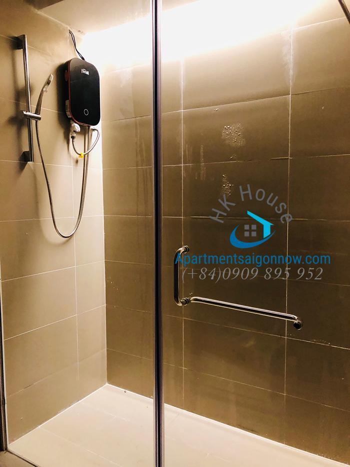 Serviced-apartment-on-Hong-Ha-street-in-Tan-Binh-district-ID-77-unit-101-part-2