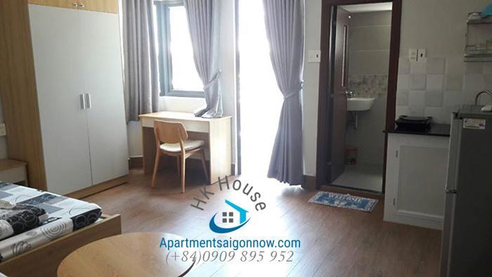 Serviced-apartment-on-Dien-Bien-Phu-street-in-Binh-Thanh-district-ID-282-unit-101-part-2