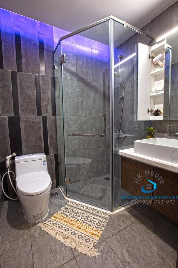 Serviced-apartment-on-Nguyen-Thi-Minh-Khai-street-in-district-1-6D-370-unit-101-part-7