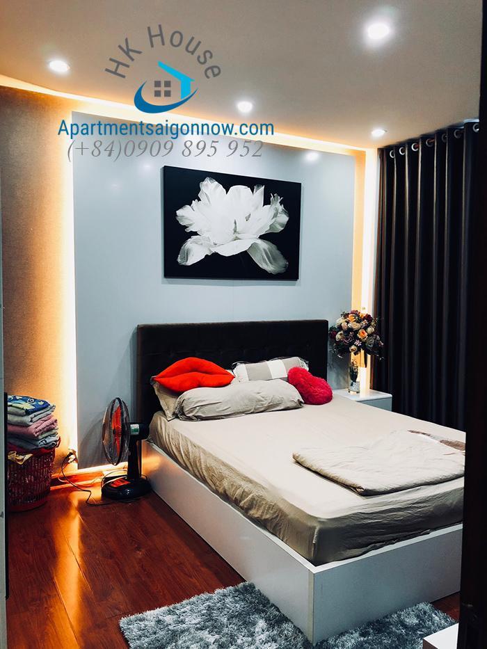 Serviced-apartment-on-Hong-Ha-street-in-Tan-Binh-district-ID-77-unit-101-part-5