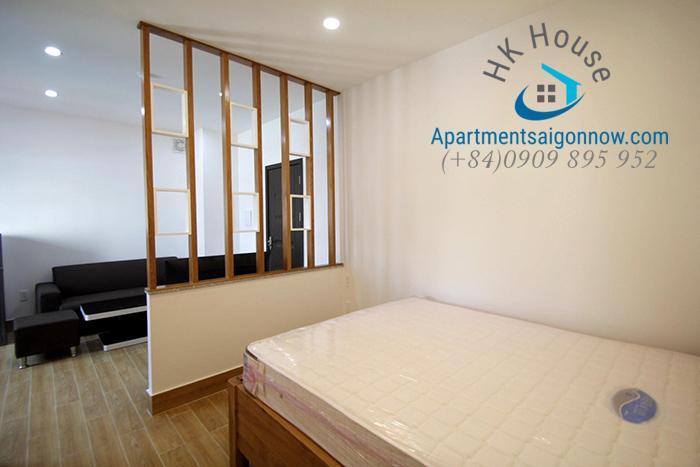Serviced-apartment-on-Tran-Ke-Xuong-street-in-Phu-Nhuan-district-ID-506-unit-101-part-6
