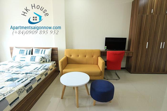 Serviced-apartment-on-Dien-Bien-Phu-street-in-Binh-Thanh-district-ID-274-unit-101-part-7