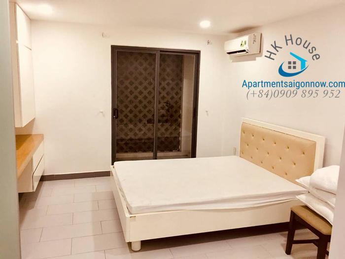 Serviced-apartment-on-Le-Van-Huan-street-in-Tan-Binh-district-ID-345-unit-101-part-2