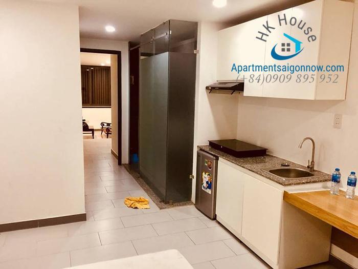 Serviced-apartment-on-Le-Van-Huan-street-in-Tan-Binh-district-ID-345-unit-101-part-4