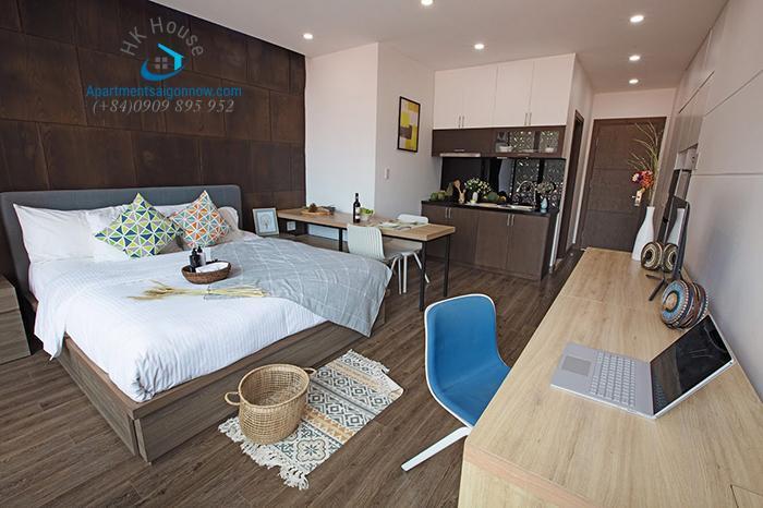 Serviced-apartment-on-Nguyen-Thi-Minh-Khai-street-in-district-1-6D-370-unit-101-part-11