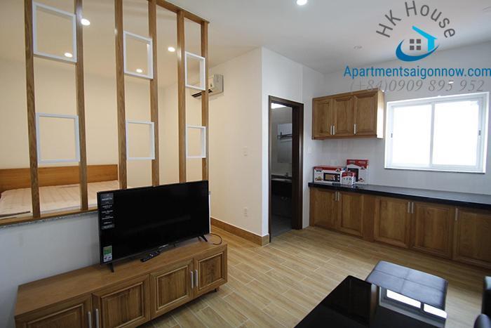 Serviced-apartment-on-Tran-Ke-Xuong-street-in-Phu-Nhuan-district-ID-506-unit-101-part-7