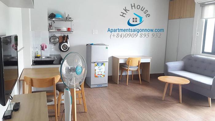 Serviced-apartment-on-Dien-Bien-Phu-street-in-Binh-Thanh-district-ID-282-unit-101-part-6
