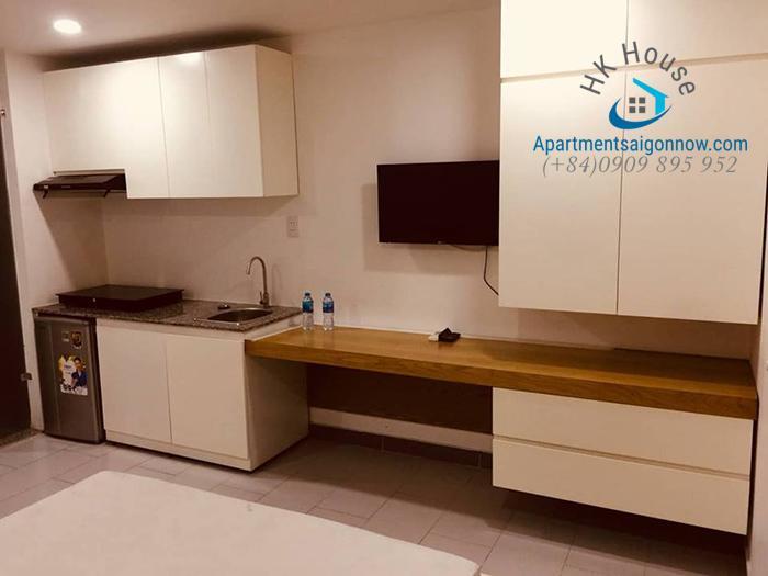 Serviced-apartment-on-Le-Van-Huan-street-in-Tan-Binh-district-ID-345-unit-101-part-6