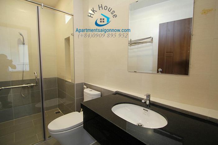 Serviced-apartment-on-Tran-Ke-Xuong-street-in-Phu-Nhuan-district-ID-506-unit-101-part-8