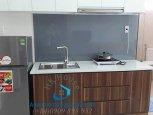 Serviced-apartment-on-Dien-Bien-Phu-street-in-Binh-Thanh-district-ID-274-unit-101-part-8