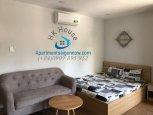 Serviced-apartment-on-Dien-Bien-Phu-street-in-Binh-Thanh-district-ID-282-unit-101-part-7