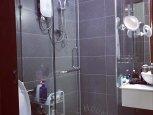 Serviced-apartment-on-Hong-Ha-street-in-Tan-Binh-district-ID-77-unit-101-part-6