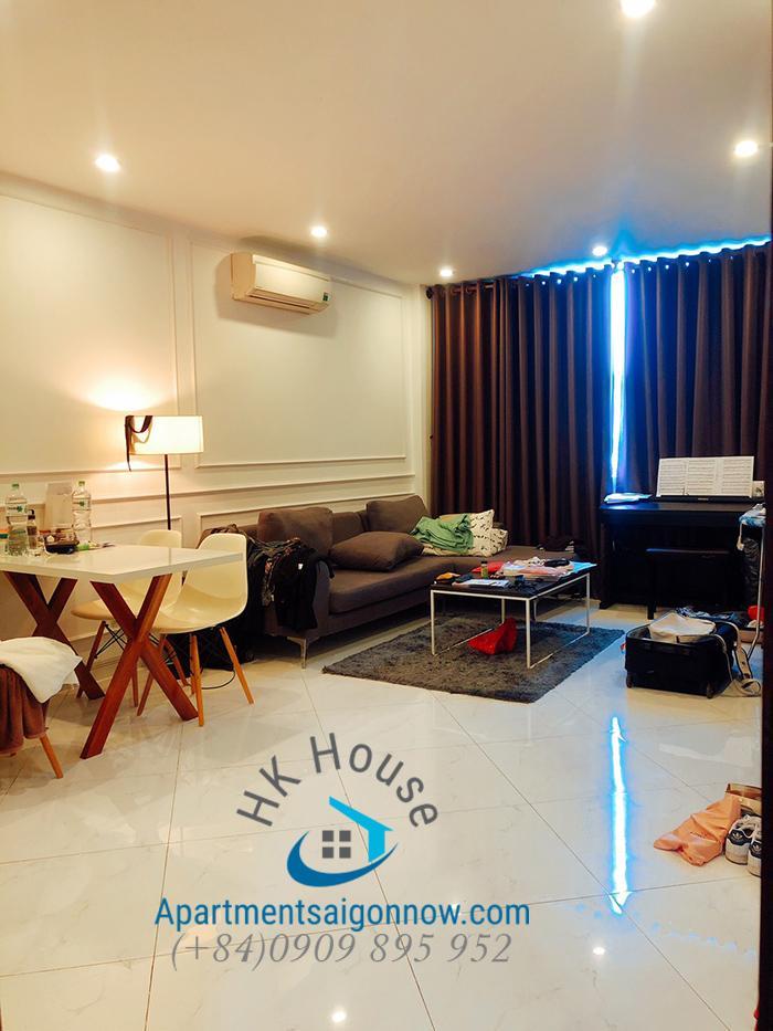 Serviced-apartment-on-Hong-Ha-street-in-Tan-Binh-district-ID-77-unit-101-part-7